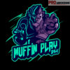 Muffin Play
