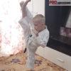 Karate Пацан