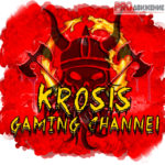 KRosis Gaming Channel