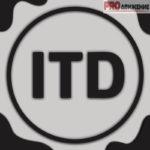 ITD Auto