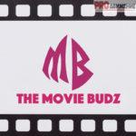 The Movie Budz