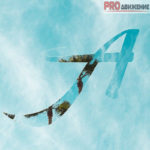 Aminium Music