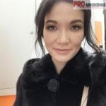 Anastasia Рецепты