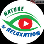 Природа And Relaxation