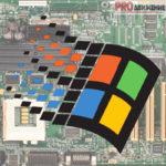 Компьютеры и разная техника