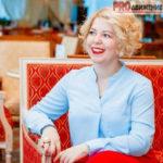 Вера Гончарова Астролог, Психолог,Коуч