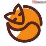 FOXcLAB товары для кондитеров и шоколатье