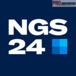 NGS24RU Красноярск