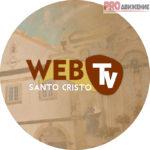 Web TV Santo Cristo