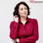 Ирина Никашина. Нутрициолог, биохакер, кето коуч