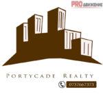 portycade realty