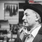 Лекции Сергея Сурина
