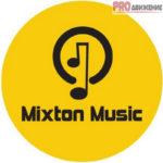 MIXTON MUSIC