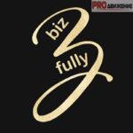 Bizzfully – Интересная психология простыми словами