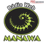 Manawa Radio Web