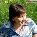 Наталья Уютное творчество