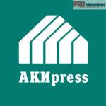 AKIpress news