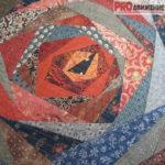 Текстиль и творчество