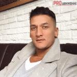 Дима Мадалиев / Мужская Мода и Стиль