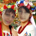 Виктория & Рукоделие