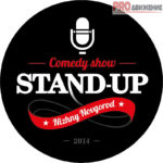 Stand-Up NN