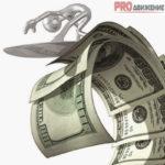 MoneyMir инвестиции, бизнес, финансы