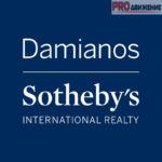 Bahamas Sotheby's International Realty