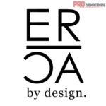 Erica by Design
