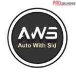 Auto With Sid