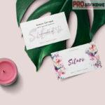 Sitaro handmade