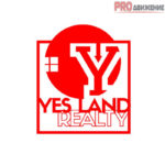 YES Land Realty