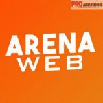 ARENA WEB