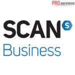 Scan Business