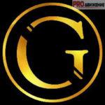 Goldsmith Money