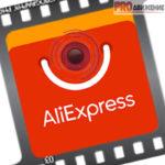 AliExpress – обзор товаров