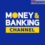 Money and Banking Channel