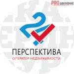 ПЕРСПЕКТИВА24. Екатеринбург