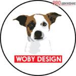 Woby Design
