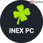 INEXPC доступные игровые компьютеры