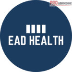 EAD Health