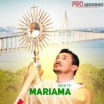 WEB TV MARIAMA