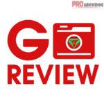 Go – Review