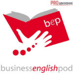 Business English – Learn with Business English Pod