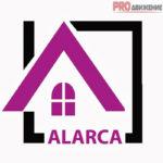 Alarca Realty