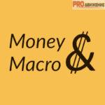 Money & Macro