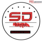 SD Review