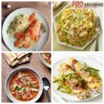 Кулинария, рецепты