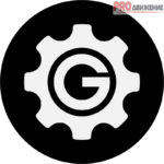 Graphic Design Gear