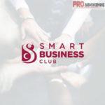 Smart Business Club
