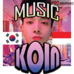 Koin Music – Phillipkorea